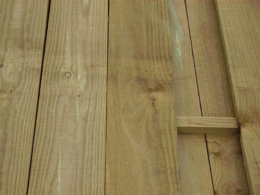 planches brutes de sciage viva le bois. Black Bedroom Furniture Sets. Home Design Ideas