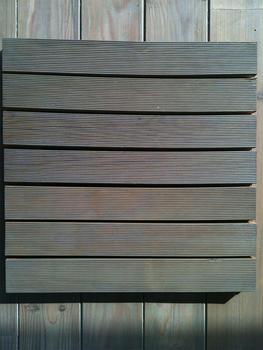 Produits d 39 entretien viva le bois for Bardage bois exterieur sans entretien