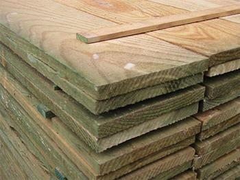 bardages agricoles volige pin classe 4 viva le bois. Black Bedroom Furniture Sets. Home Design Ideas